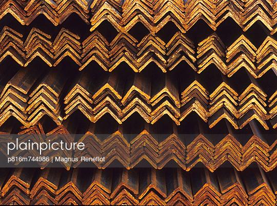 p816m744986 von Magnus Reneflot
