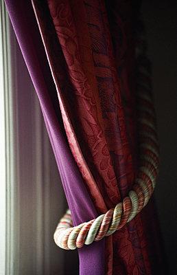 Vorhang - p1418m1571467 von Jan Håkan Dahlström