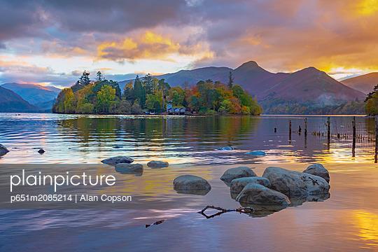 p651m2085214 von Alan Copson