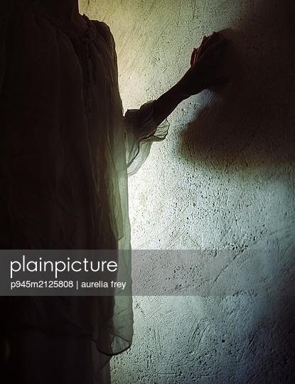 Ghost - p945m2125808 by aurelia frey