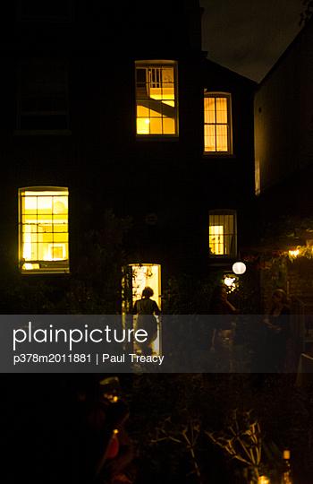 p378m2011881 von Paul Treacy