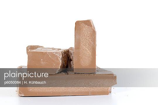 Bruch - p6050084 von H. Kühbauch