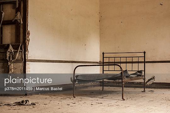 p378m2011459 von Marcus Bastel