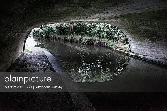 p378m2035569 von Anthony Hatley