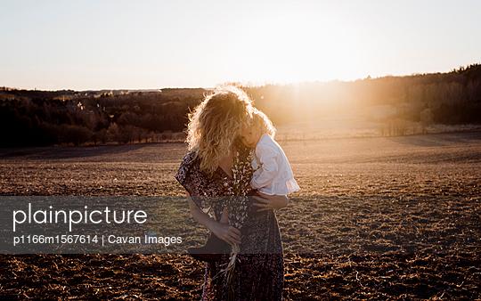 p1166m1567614 von Cavan Images