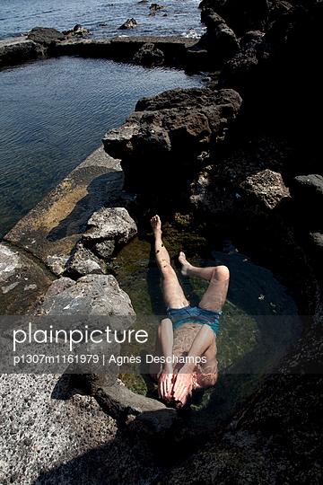 p1307m1161979 von Agnès Deschamps