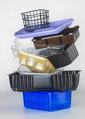 Verpackungsmaterial - p509m763075 von Reiner Ohms