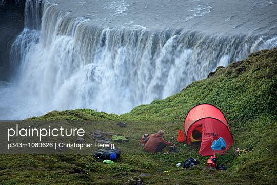 p343m1089626 von Christopher Herwig