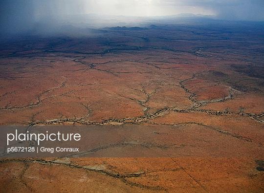 Namibia - p5672128 von Greg Conraux