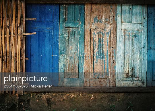 p934m697073 von Micka Perier photography