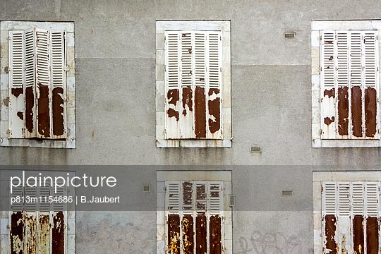 p813m1154686 von B.Jaubert