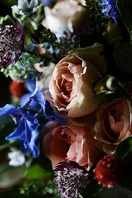Flower bouquet - p1229m2110453 by noa-mar