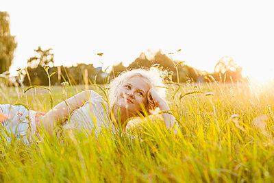 In der Natur - p904m1170817 von Stefanie Päffgen