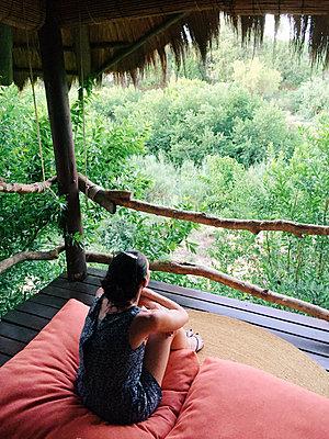 Südafrika - p988m1153068 von Rachel Rebibo