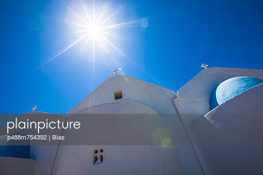 Greece - p488m754392 by Bias