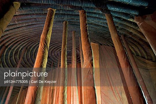 p912m775305 von Carl De Keyzer