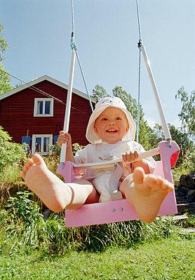 p31222282f von Per Eriksson