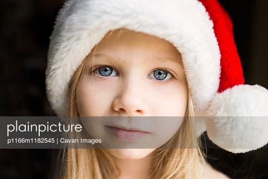 p1166m1182545 von Cavan Images