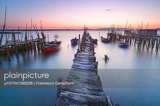 p1377m1392228 von Francesco Carovillano