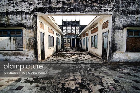p934m696915 von Micka Perier photography