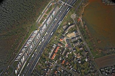 Seebrücke - p1016m907435 von Jochen Knobloch
