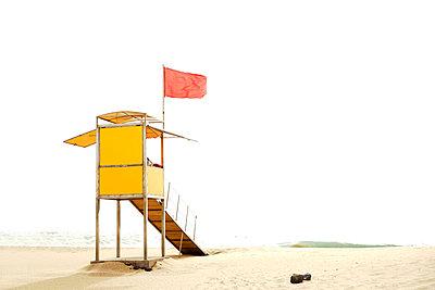 Fuerteventura, Costa Calma - p1162m973183 by Ralf Wilken