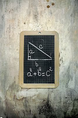 Bildung - p1028m987630 von Jean Marmeisse