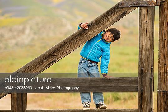 p343m2038260 von Josh Miller Photography