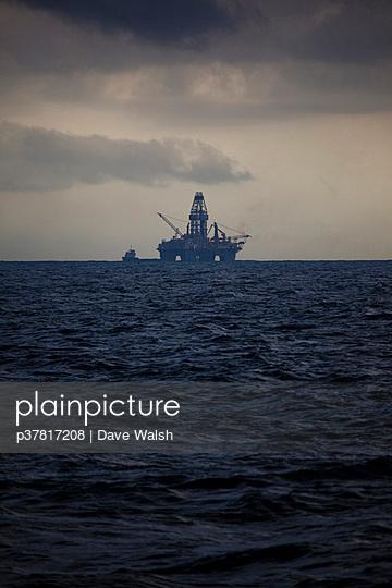 p37817208 von Dave Walsh
