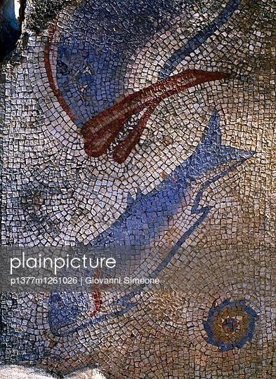 p1377m1261026 von Giovanni Simeone