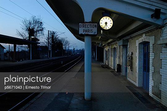 p5671043 von Ernesto Timor