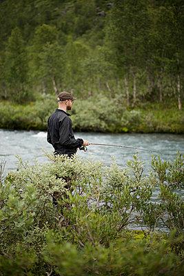 p352m1349398 von Gustaf Emanuelsson