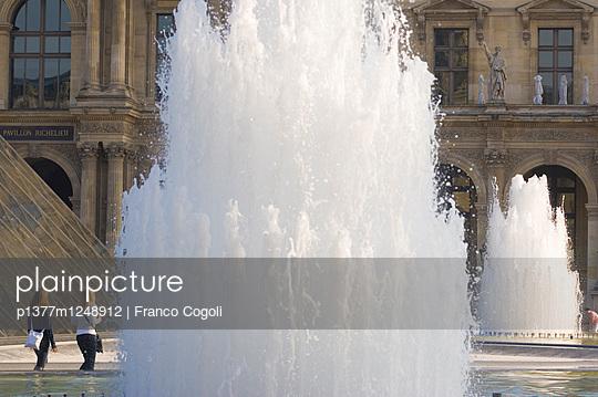 p1377m1248912 von Franco Cogoli