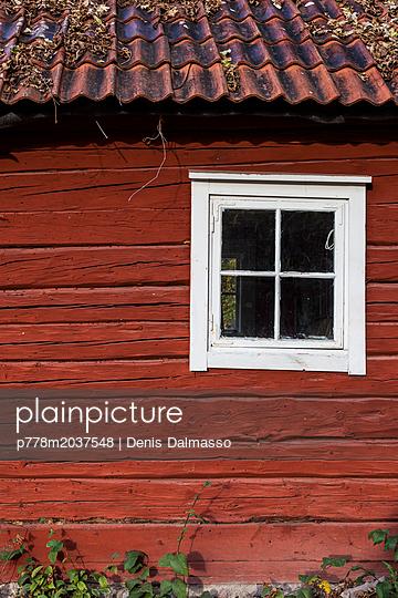 p778m2037548 von Denis Dalmasso