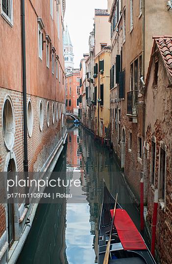 Veneto - p171m1109784 by Rolau