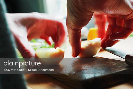p847m1151890 von Mikael Andersson