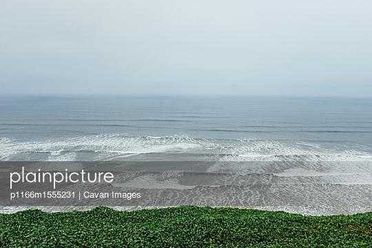 p1166m1555231 von Cavan Images