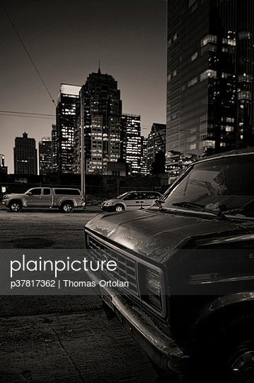 p37817362 von Thomas Ortolan