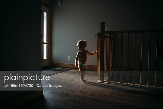 p1166m1524730 von Cavan Images