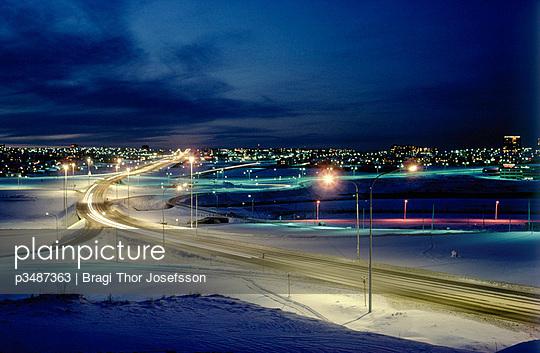 p3487363 von Bragi Thor Josefsson