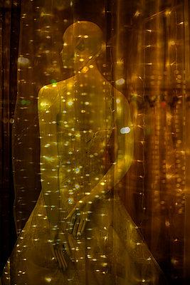 Sparkling dummy - p1028m1528531 von Jean Marmeisse
