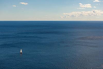Dugi Otok - p842m1439961 von Renée Del Missier