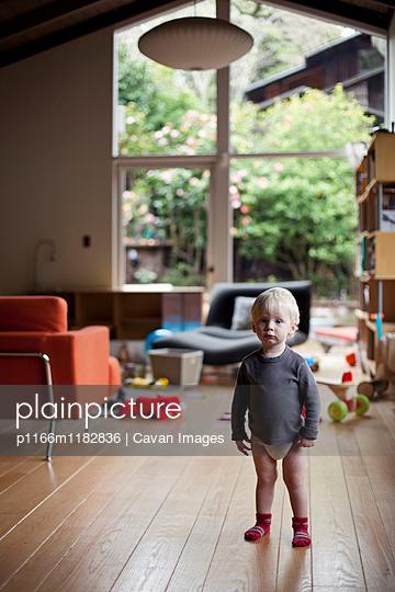 p1166m1182836 von Cavan Images