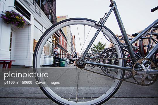 p1166m1150608 von Cavan Images
