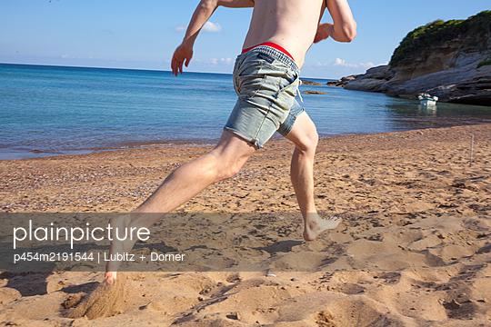 Aktiver Urlaub - p454m2191544 von Lubitz + Dorner