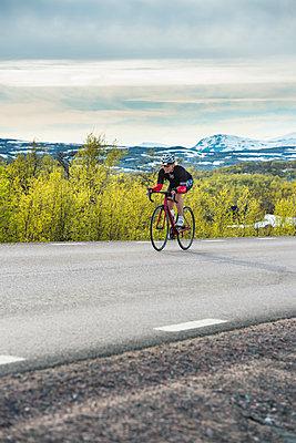 p312m1139929 von Hans Berggren