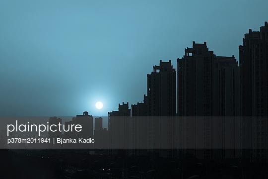 p378m2011941 von Bjanka Kadic