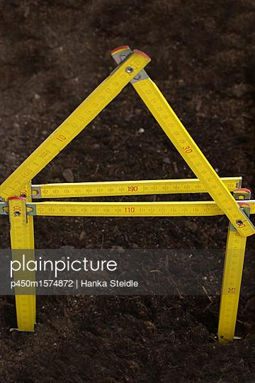 Planung     - p450m1574872 von Hanka Steidle
