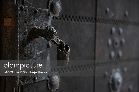 p1003m972165 von Terje Rakke