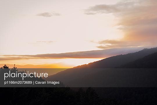 p1166m2073689 von Cavan Images